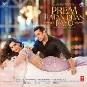 Prem Ratan Dhan Payo 5th Day Box Office Collection,PRDP,Monday,box office collection report,Prem Ratan Dhan Payo 5th Day Box Office Collection,Movie,Salman