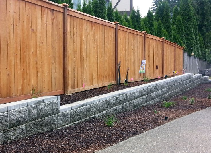 how to build a false wall against an existing wall