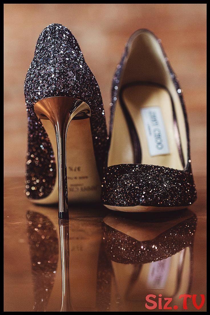 Glam Glitter Wedding Shoes glitter  wedding shoes 2019 Glam Glitter Wedding Shoe…