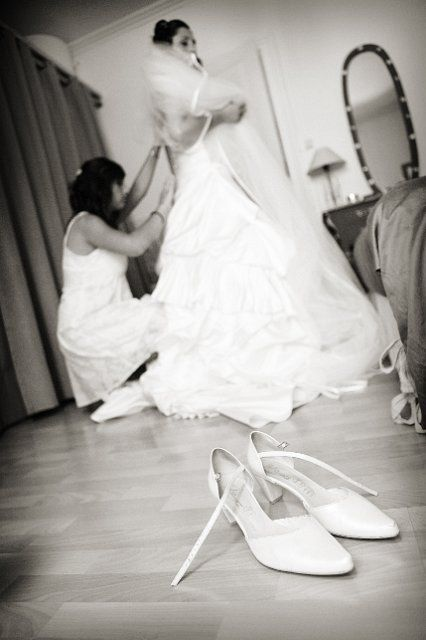 Photos-mariage-preparatifs.jpg - Photos de preparatifs de mariage par photographe de mariage à saint-etienne
