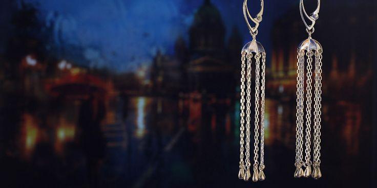 LеDiLe - чарм браслеты, чармы, купить, подвески для браслетов, cеребряные браслеты с подвесками, браслет с подвесками, шарм-браслет, шармы, амулеты, талисманы, талисман на счастье earrings, ledile charms, vintage charms