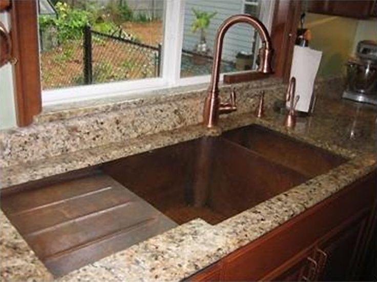 214 best help me design my kitchen images on pinterest for Help me design my bathroom