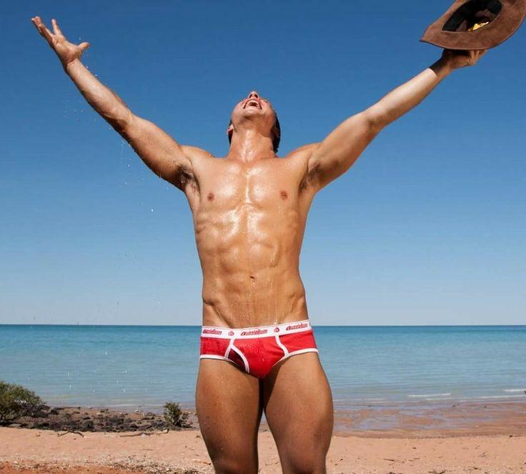 #gayspeedoboy #underwear #underpants #bikini #bikini #briefs #boxerbriefs #jockstrap #jockstrap #jock #boxerbriefs #boyinbikini #boyinbriefs #underwearboy #boyinunderwear #ladinunderwear #underwearman #underwearmodel #muscleboy #muscles #muscleman #muscular