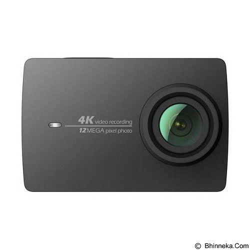 12 Megapixel, Sony IMX377 Image Sensor, 4K Resolution (3840 x 2160), Ambrarella A9SE75 SoC Processor, Dual-Band WiFi, Bluetooth, Micro SDHC/SDXC Card Slot (Up to 128GB), Built-in Speaker, Micro USB murah dengan spesifikasi sesuai kebutuhan Anda. Gratis ongkos kirim dan bisa dicicil dengan bunga cicilan 0%