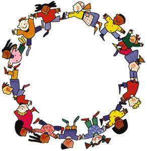 Multiculturalità  #100in1MI #100in1day #Whatif #milano #inspiration #enjoyMI #città #coesione #società