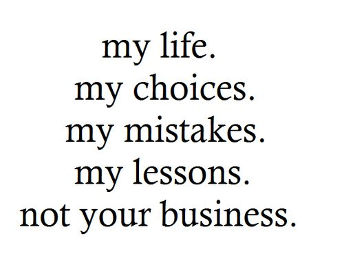 Word!: Life Quotes, Amenities, My Life, Truths, So True, Living, People, Inspiration Quotes, Business