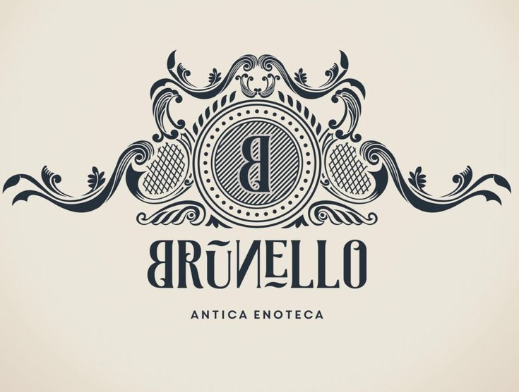 Ο Γιώργος Μελισσάρης λανσάρει σε λίγες μέρες το καινούργιο γευστικό του τέκνο: ένα all day wine bistro στο Κολωνάκι που φέρει το όνομα ενός από τα διασημότερα ιταλικά κρασιά, ενώ το μενού επιμελείται ο σεφ του Premiere, Μιχάλης Νουρλόγλου.