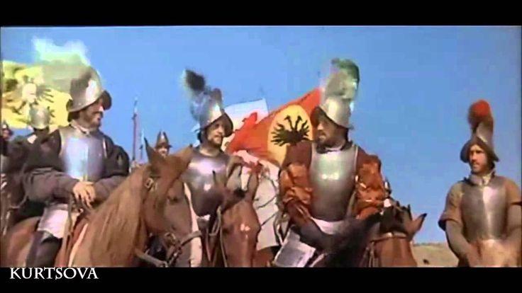 Victorias épicas de la historia de España, parte I