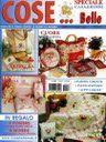 Cose Belle 13 2007 - archivo Jôarte - álbumes web de Picasa