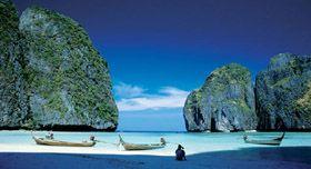 Get best holiday deals on kashmir tour and holiday packages at Getaway travels .Enjoy kashmir Tours, kashmir holiday packages. http://getawaytourandtravels.com/