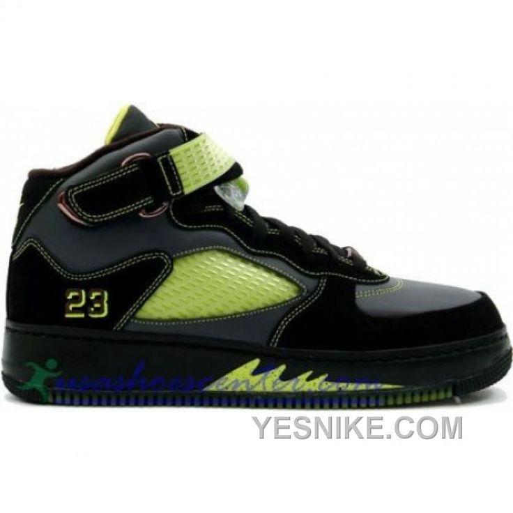 Best Drop Shipping Jordan Air Spike 40 Mens Basketball Shoes Orange sapphire blue