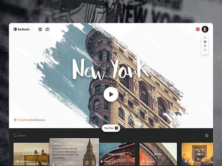 #ui #userinterface #iphoneapp #app #appdesign#graphic #design #flatdesign #flat #inspiration#beautiful #photoshop #pixel #ios7 #illustrator #adobe#creative #css #html #html5 #javascript #webdesign#branding #logo #animation #icons #dribbble #adobe#3d #light #realistic