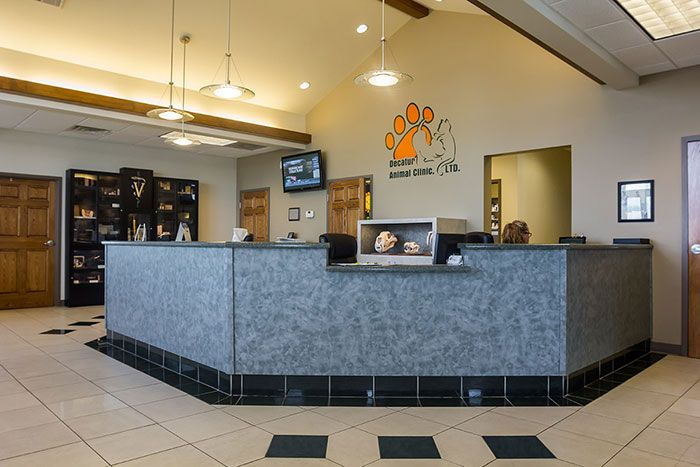 Pin On Reception Areas