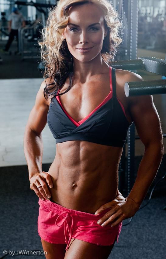 17 Best Images About Bodybuilding Fitness Figure Bikini