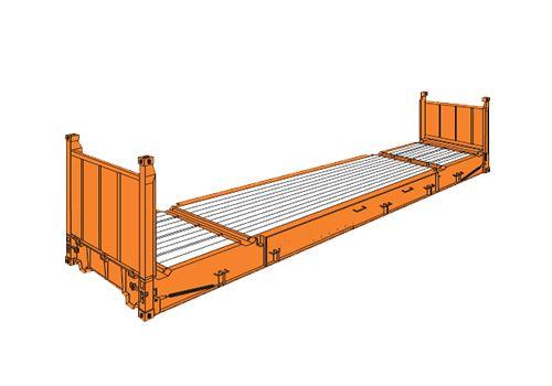 FIXED-FLAT-RACK-40´-contruccion-contenedores-maritimos-hogar-restaurante-negocio.png (500×350)