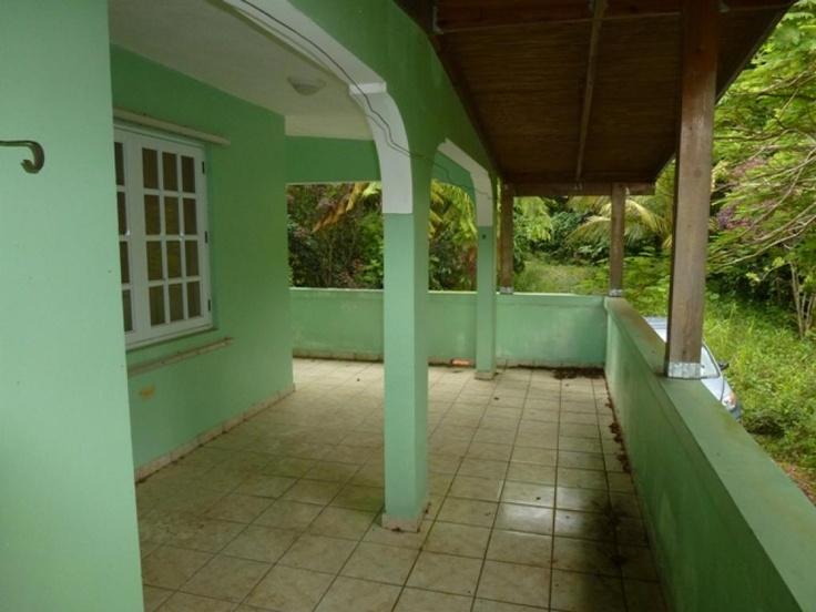 100+ Busco Casa En Puerto Rico – yasminroohi