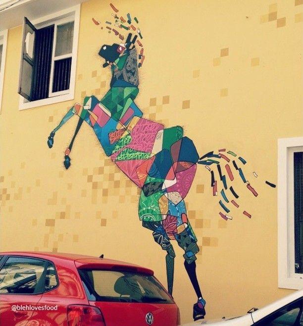 28 best Kala Ghoda, Mumbai images on Pinterest   Art festival ...