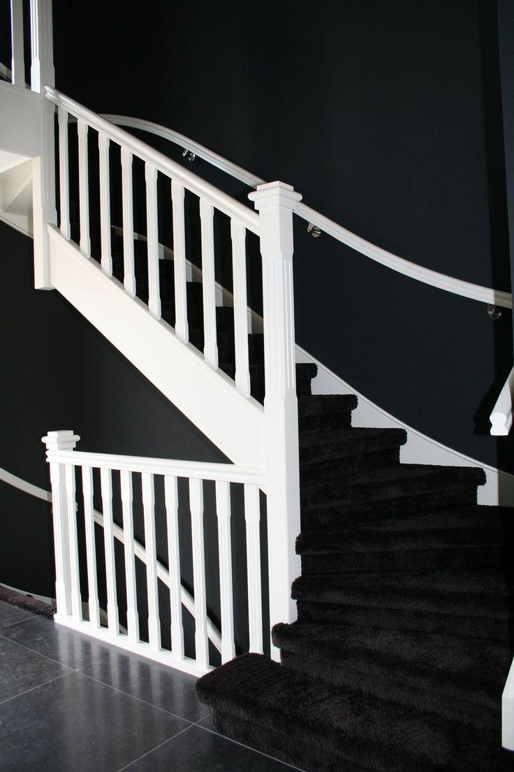 Meer dan 1000 idee n over zwart wit tapijt op pinterest for Horemans interieur