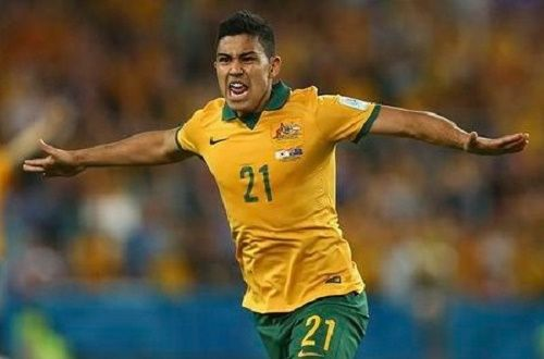 Australia football team has won 2015 Asian Cup by defeating Korea Republic in the final. Socceroos won by 2-1 score to claim maiden AFC Asian Cup title.