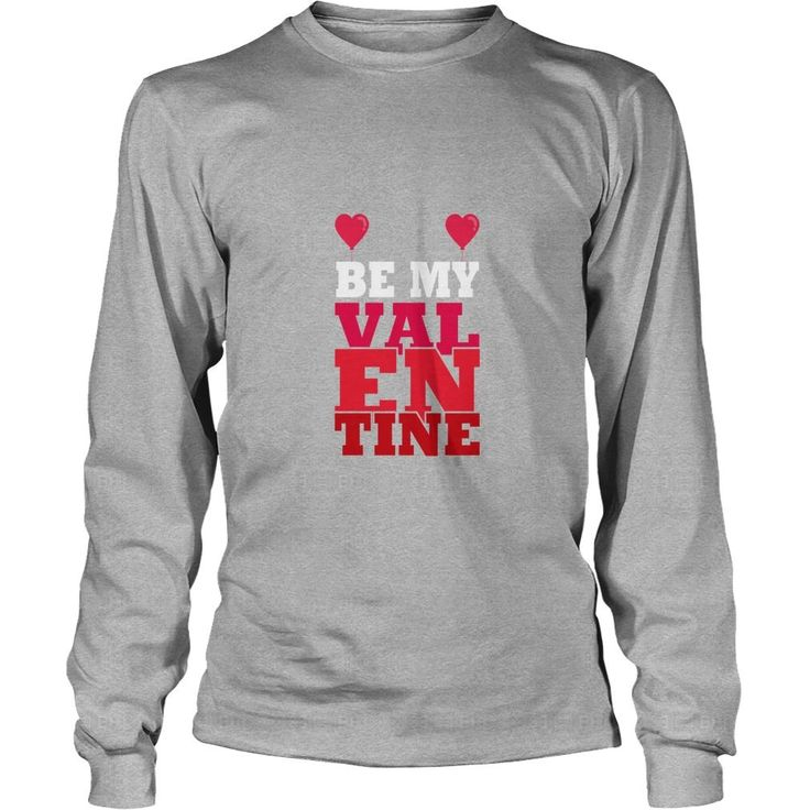 Valentine Day Shirt For Couple. Top Gift For Husband Wife. #gift #ideas #Popular #Everything #Videos #Shop #Animals #pets #Architecture #Art #Cars #motorcycles #Celebrities #DIY #crafts #Design #Education #Entertainment #Food #drink #Gardening #Geek #Hair #beauty #Health #fitness #History #Holidays #events #Home decor #Humor #Illustrations #posters #Kids #parenting #Men #Outdoors #Photography #Products #Quotes #Science #nature #Sports #Tattoos #Technology #Travel #Weddings #Women