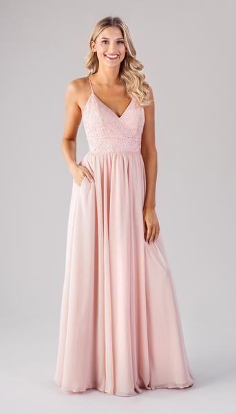 Lace Bridesmaid Dresses Rustic Wedding