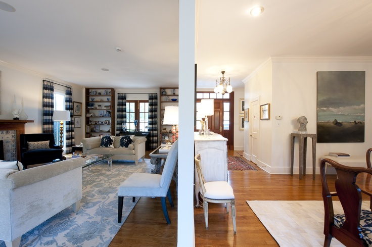 nancy price interior design nancy price interior design pinterest interior design nancy. Black Bedroom Furniture Sets. Home Design Ideas
