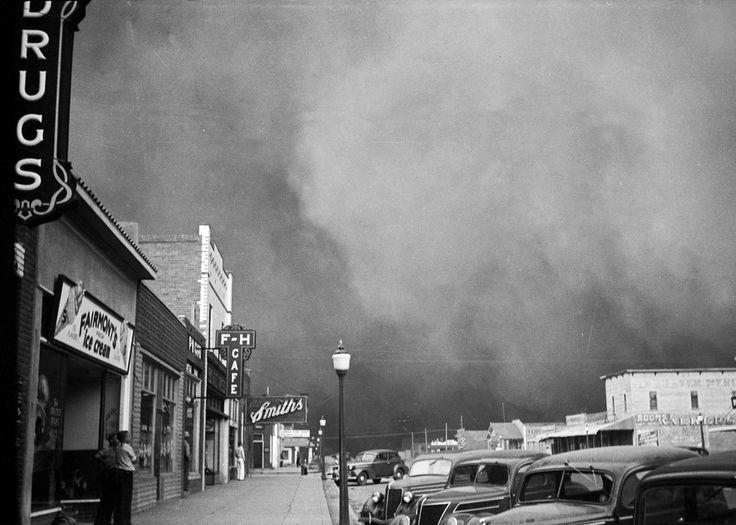 30 best dust bowl pictures images on pinterest dust bowl dust storm and vintage photos. Black Bedroom Furniture Sets. Home Design Ideas