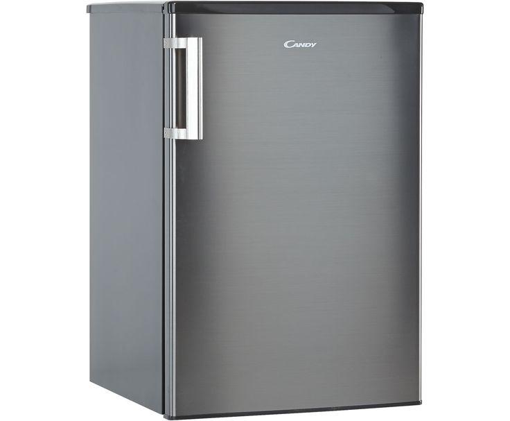 oltre 25 fantastiche idee su kühlschrank edelstahl su pinterest