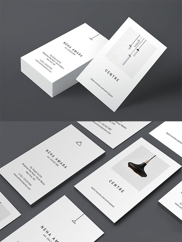 Modern Business Card Psd Templates 30 Print Ready Design Design Graphic Design Junction Vertical Business Card Template Professional Business Cards Templates Vertical Business Cards