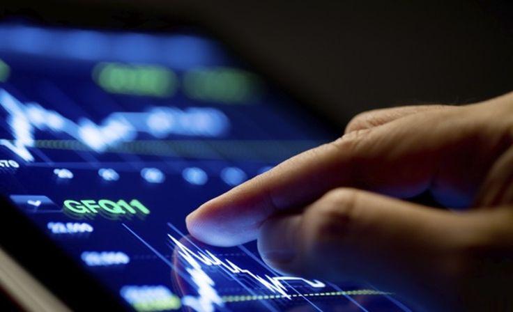 #Smartphones + #Fintech: una alternativa a la banca tradicional
