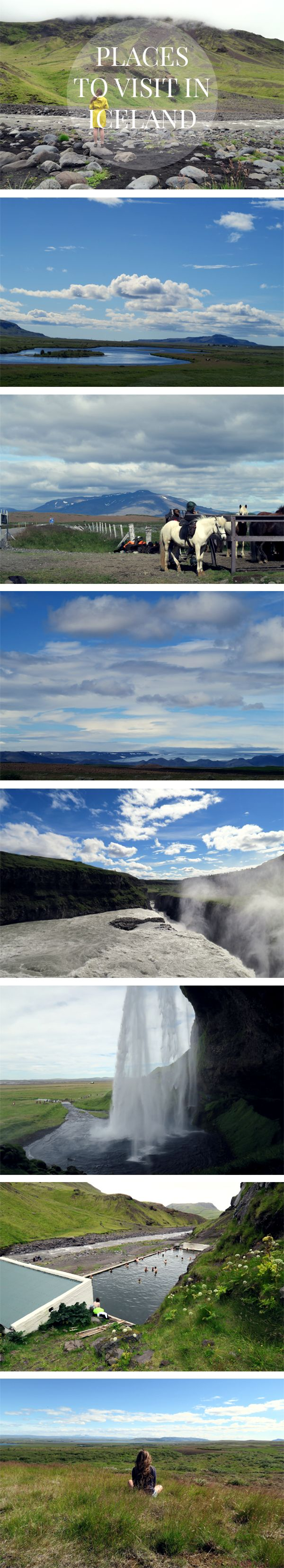 Check out the places to see in Iceland to visit in Iceland.