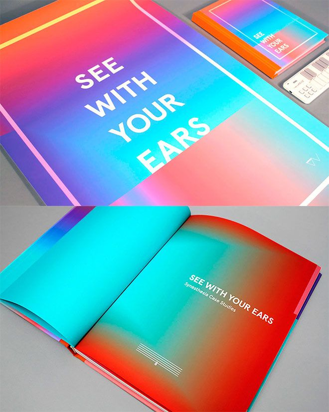 http://blog.spoongraphics.co.uk/articles/showcase-of-creative-designs-made-with-vibrant-gradients