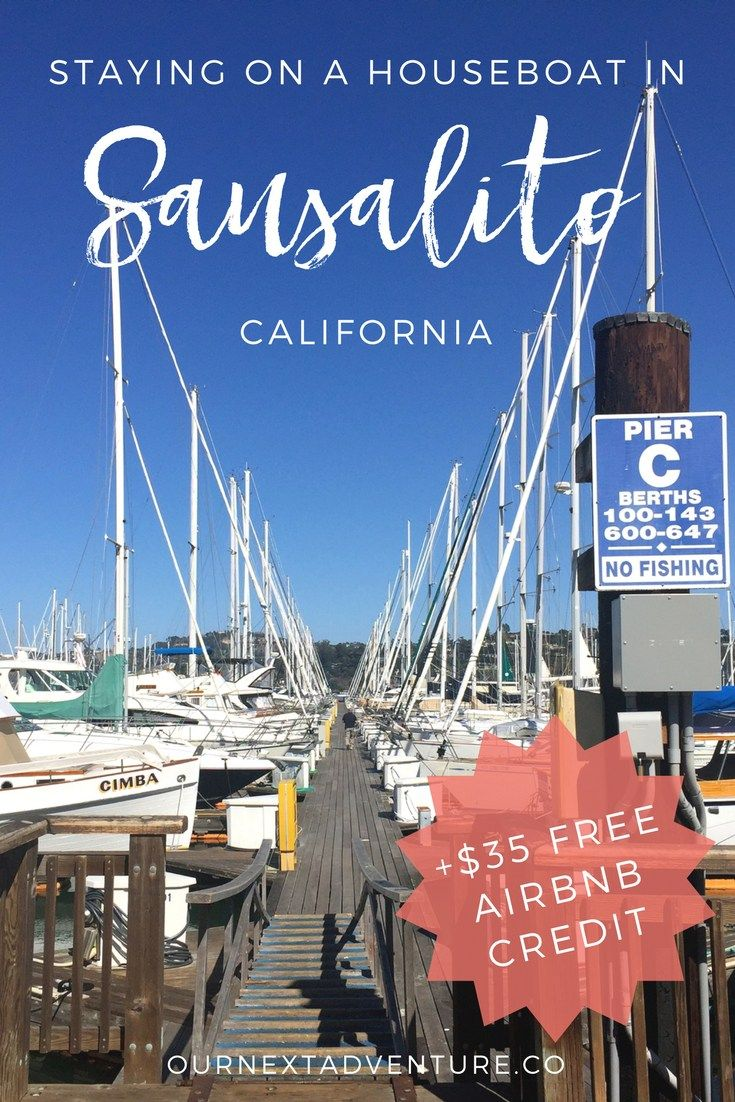 220 best images about california 39 s best places on for Bay area vacation ideas