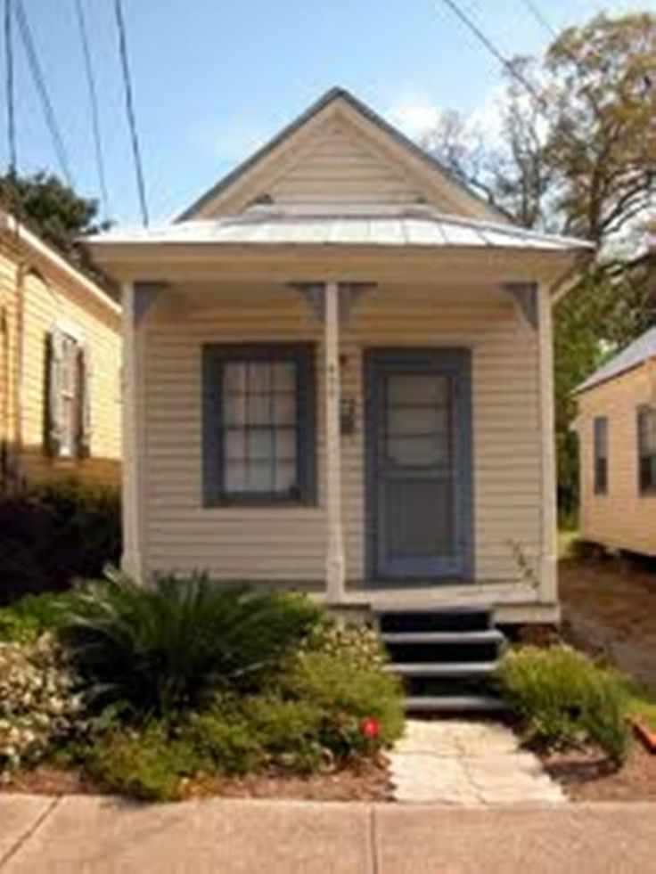 Pin by renee shannon on louisville pinterest Simple small house