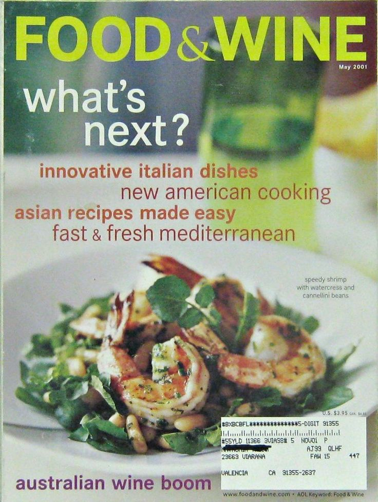 136 best food and wine magazine images on pinterest wine food wine cooking magazine italian dishes asian recipes april 2009 forumfinder Choice Image