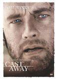 Cast Away [WS] [DVD] [2000]