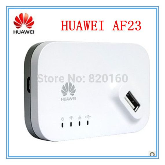 Huawei AF23 LTE 4G 3G WIFI Sharing Router Dock USB WLAN ANTENNAS PORT Ethernet WiFi Hotspot Access Point E3276 E398 E392 E173 //Price: $35.61 & FREE Shipping //     #hashtag1