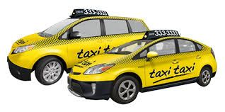 If you would like to Rent a Cab or Hire a Cab in Haridwar, you can with no trouble avail expert, comfortable, air-conditioned taxi services from Haridwar Taxi Services companies. Haridwar Taxi Services provide car rentals for all kinds of city taxi needs, railway station transfers; airport transfers and people can choose from the best car rental deals and hire cheap taxi services in Haridwar for travelling. Haridwar Taxi Services booking has never been so easy and expedient.