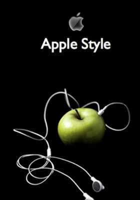 Download free Apple Style Mobile Wallpaper contributed by jimmymichael, Apple Style Mobile Wallpaper is uploaded in iPhone Wallpapers category.