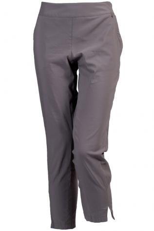 Mado   Mado Trousers Grey Womenswear