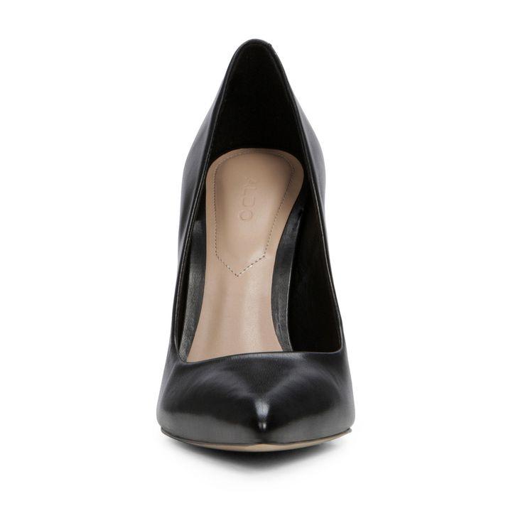aldo shoes review men without women little steven sopranos