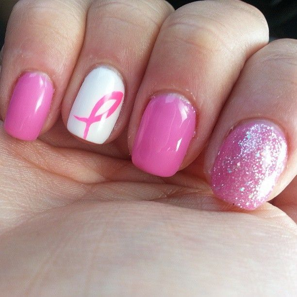 Nails | Lords and Ladies Salons