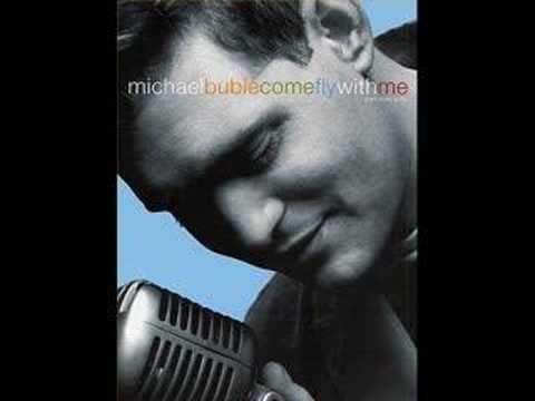 The 25+ best Michael buble songs list ideas on Pinterest | Michael ...