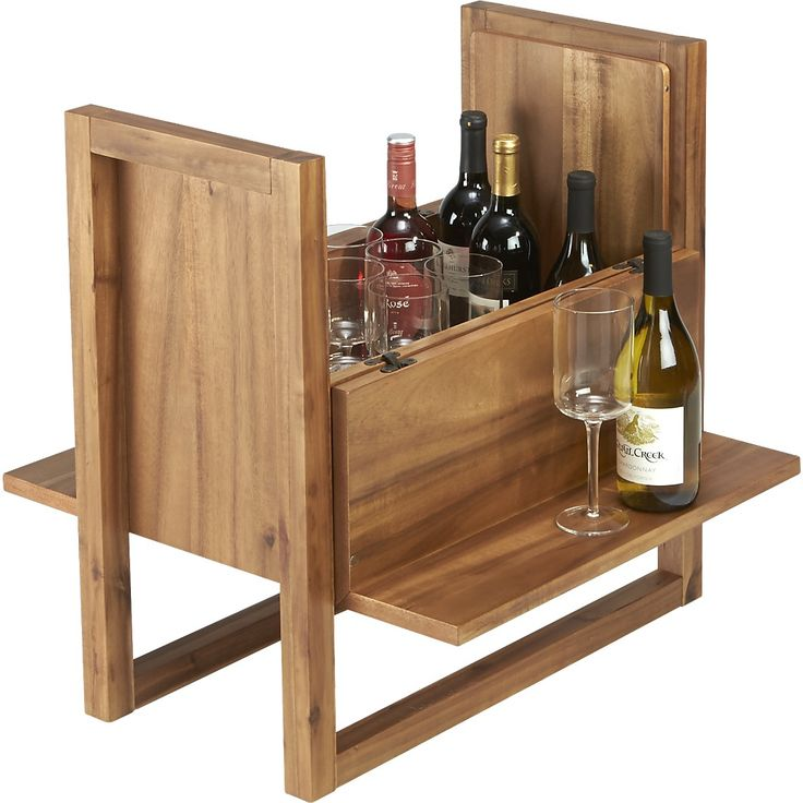Solutions Home Bars: 1000+ Images About Wine Cabinet & Storage On Pinterest