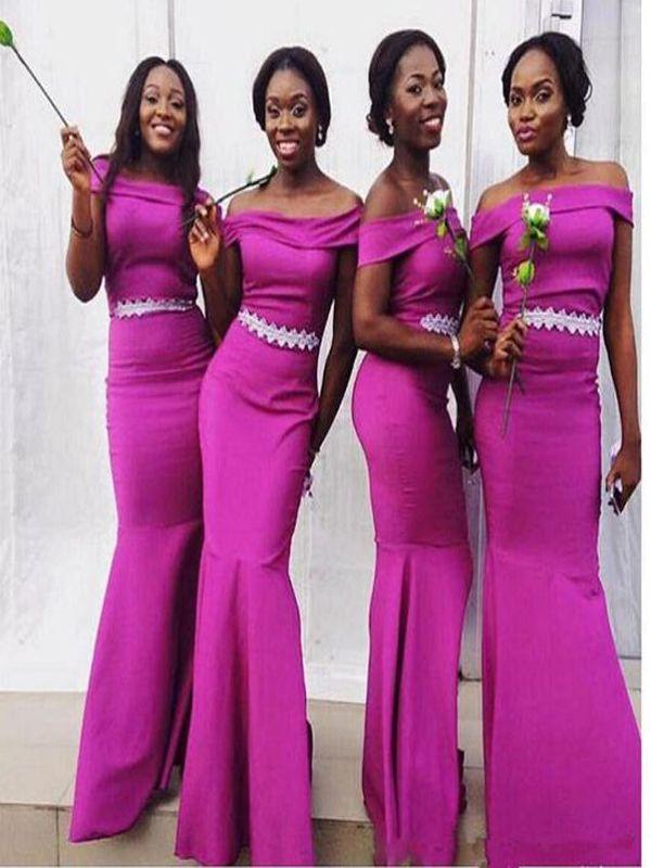 142 best Long Bridesmaid Dress images on Pinterest | Dress long ...