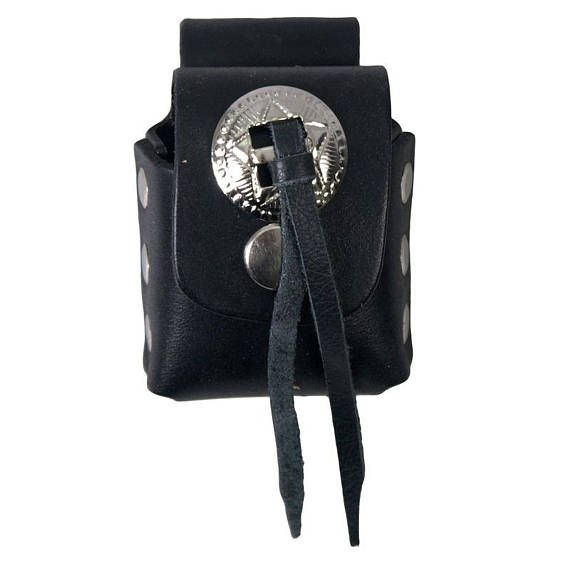 Case leather petrol lighter storm lighter Pocket leather belt size by Skull2Romantic now at http://ift.tt/2xdIz4g