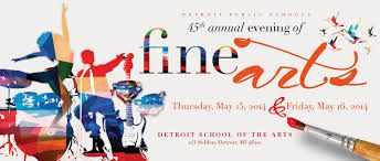Image result for fine arts logo high schools