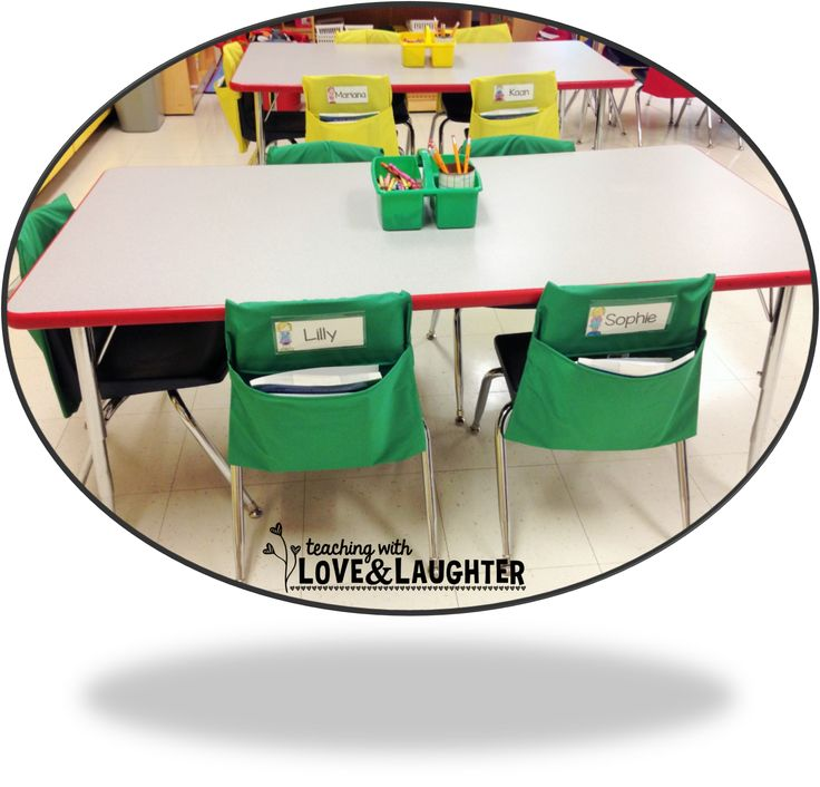 Using Seat Sacks Efficiently and a HUGE Seat Sack Giveaway! Go to: http://teachingwithloveandlaughter.blogspot.com/2014/08/using-seat-sacks-efficiently-and-huge.html NOW to ENTER! :)