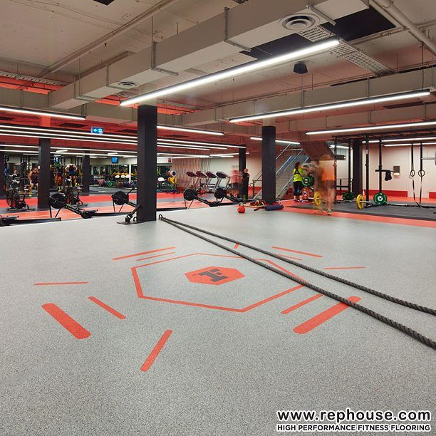 Best images about decoflex indoor running tracks on