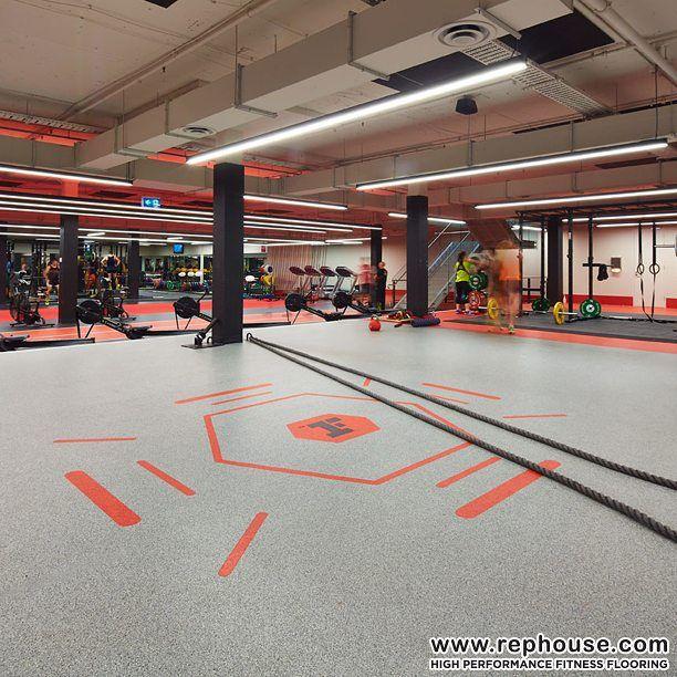 Best images about decoflex indoor running tracks on